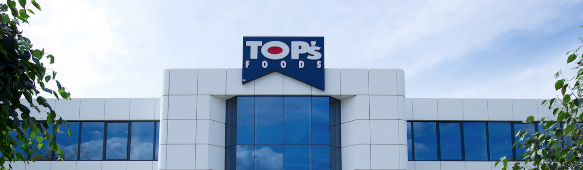 Contact Tops Foods in Olen, Belgium for healty, nutricious and safe single serve meals